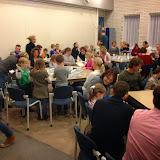 Ouder en kind bijeenkomst EHC - IMG_6810.JPG
