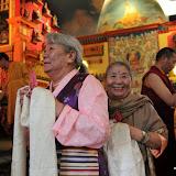 Tenshug for Sakya Dachen Rinpoche in Seattle, WA - 27-cc0176%2BB96.jpg