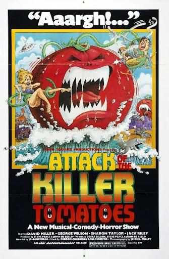 https://lh3.googleusercontent.com/-zlpT137hg84/UCRV-fk9zII/AAAAAAAANbA/mSBeKMsOuhc/s512/El_ataque_de_los_tomates_asesinos.jpg