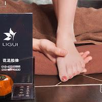 LiGui 2015.11.20 网络丽人 Model YOYO [47P] 000_4895.jpg