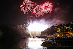 Bridge Fireworks.020