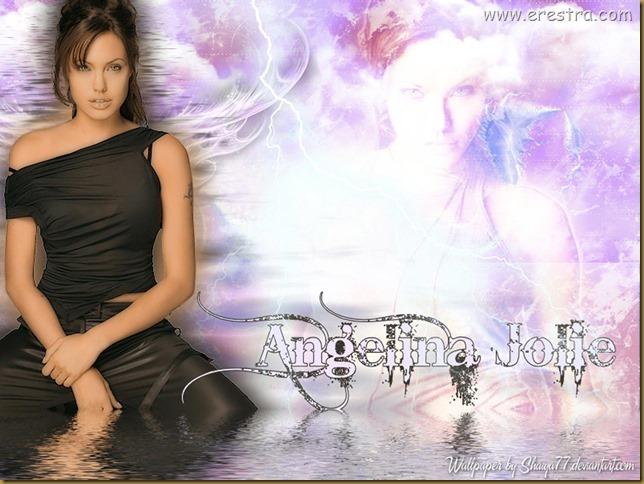 Angelina (9)