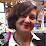 Melissa Hoover's profile photo