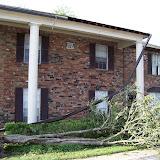 Hurricane Ike - 101_0184.JPG
