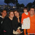 Prolegomenos2008_062.jpg