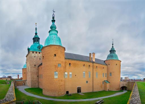 castle.56_resize.jpg