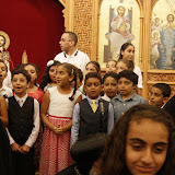 H.H Pope Tawadros II Visit (4th Album) - _MG_1268.JPG