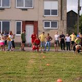 Vasaras komandas nometne 2008 (1) - IMG_3350.JPG