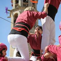 Actuació Puigverd de Lleida  27-04-14 - IMG_0168.JPG