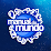 Manual do Mundo's profile photo
