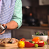 What To Look For In The Top 10 Electric Pepper Grinder