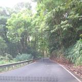 Hawaii Day 5 - 114_1460.JPG