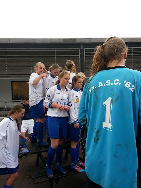 Aalborg13 Dag 1 (+ filmpjes hele weekend!) - 20130511_180547.jpg