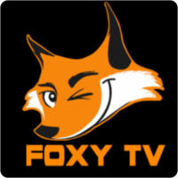 Foxy Tv Apk For Android - AZ2APK