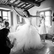 Wedding photographer Marco Fantauzzo (fantauzzo). Photo of 22.05.2014