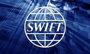 'SWIFT Go' Service