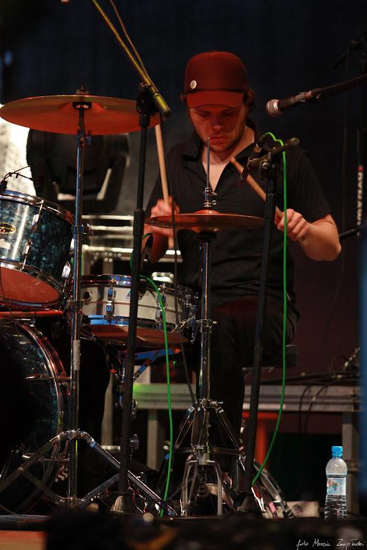 2009-05-24 - koncert Komety Gwiazdy muzyki polskie i zagraniczne