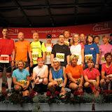Kassel Marathon 2011