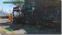 Fallout4 2016-01-13 21-52-14-93
