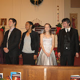 Classical Music Evening with voice students of Magdalena Falewicz-Moulson, GSU, pictures J. Komor - IMG_0713.JPG
