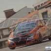 Circuito-da-Boavista-WTCC-2013-369.jpg