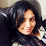 Syeda Zeenat's profile photo