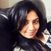 Syeda Zeenat