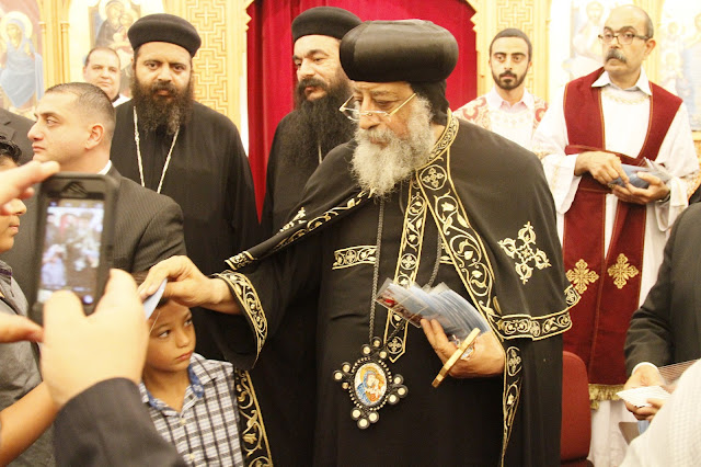 H.H Pope Tawadros II Visit (4th Album) - _MG_1818.JPG