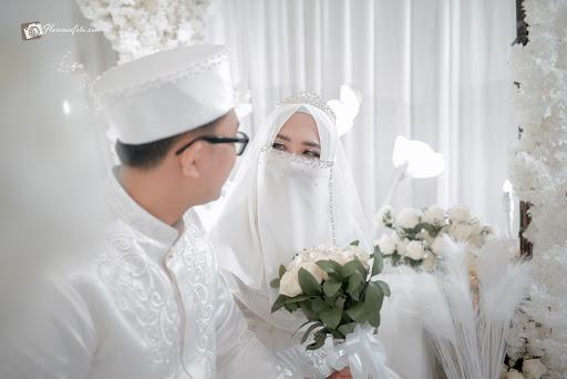 Foto wedding murah dan berkualitas dipekanbaru