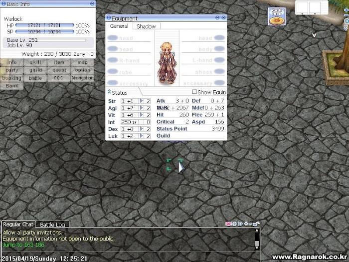 screenAtelier001.jpg