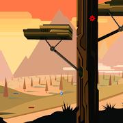 Escape Games Play 57