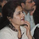 A2MM Diwali 2009 (311).JPG