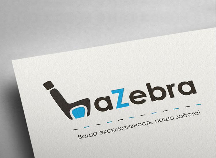 branding_lazebra (1).jpg