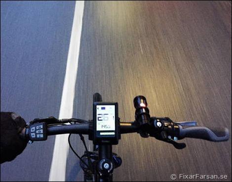 Cykeltest-Cresent-Elder-Recenson