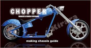 %2C+membuar+rangka+sepeda+motor%2C+tehnik+las%2C+modifikasi+motor. title=