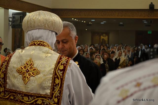 Ordination of Deacon Cyril Gorgy - _DSC0522.JPG
