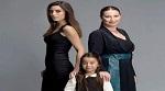 مسلسل أمي Anne تركي مترجم للعربية