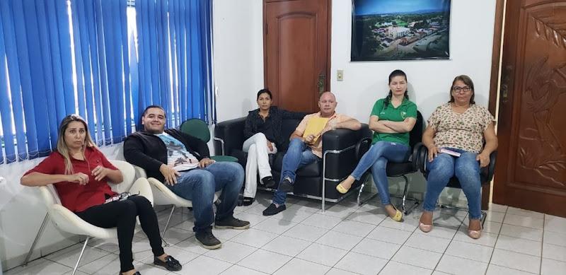Reunião_Financeiro_7