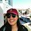Sara Jimenez's profile photo