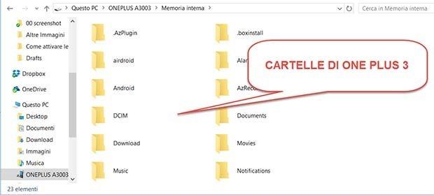 cartelle-oneplus3