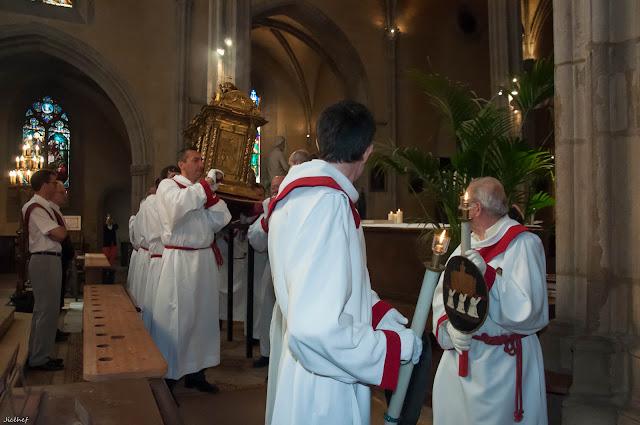 2014-06-29 Solennité Saint-Martial 036.jpg