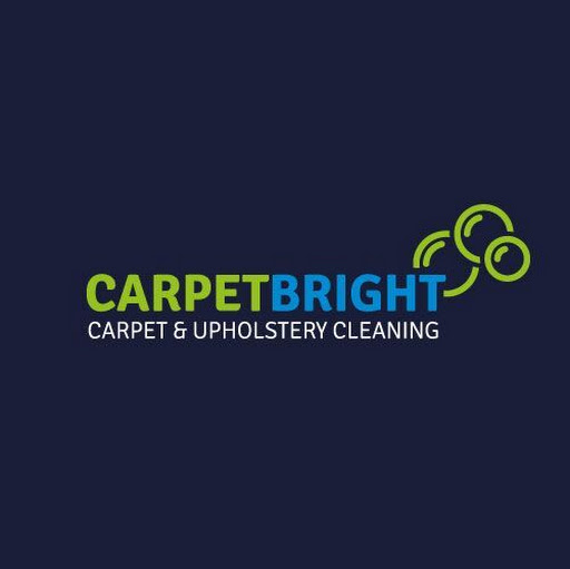 Carpet Cleaning London - Carpet Bright UK - Google+