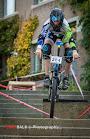 Han Balk City Downhill Nijmegen-0572.jpg