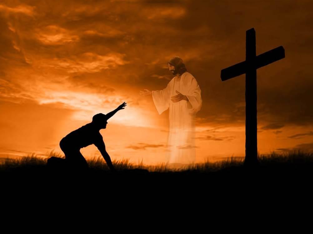 Cuộc sống do Chúa hoạch định
