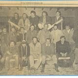 jubileumjaar 1980-opening clubgebouw-001106_resize.jpg