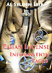 Al Selden Leif - Pagan Incense Information Pages