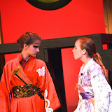 2014 Mikado Performances - Photos%2B-%2B00130.jpg