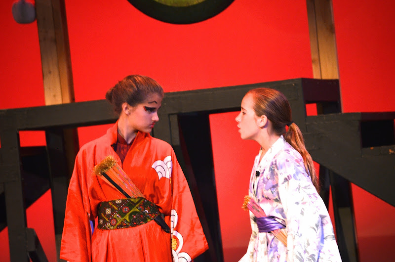 2014 Mikado Performances - Photos%2B-%2B00130.jpg