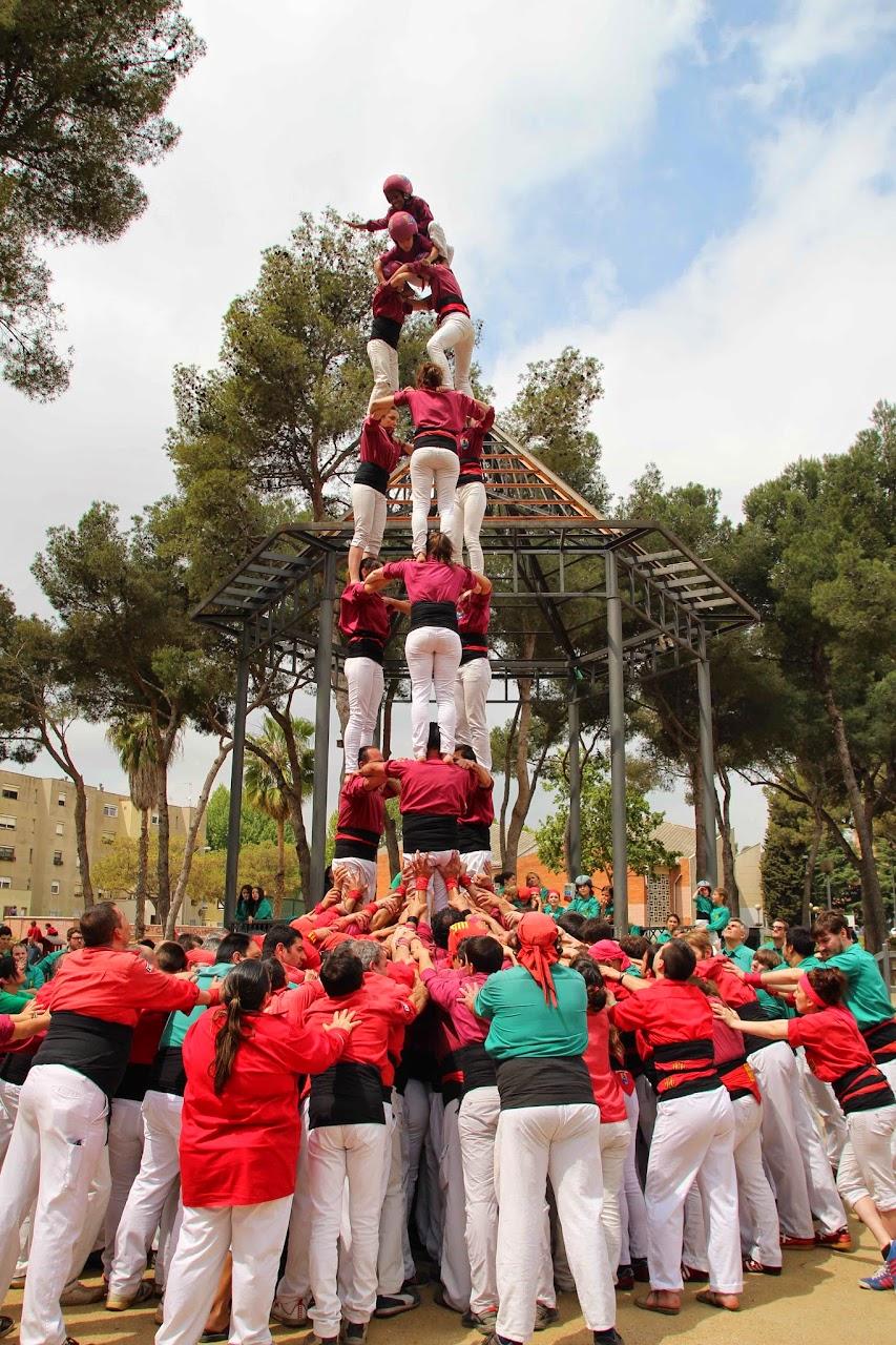Actuació Badia del Vallès  26-04-15 - IMG_9926.jpg