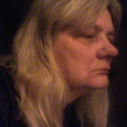 Nancy Mcfadden Photo 23